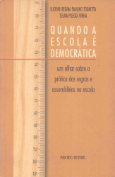 QUANDO A ESCOLA E DEMOCRATICA