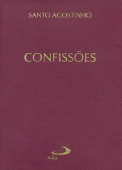 CONFISSOES BOLSO