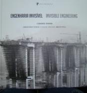 ENGENHARIA INVISIVEL