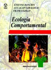 ECOLOGIA COMPORTAMENTAL