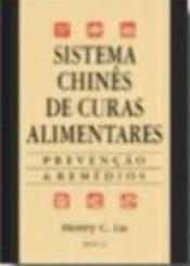 SISTEMA CHINES DE CURAS ALIMENTARES