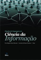 ESTUDO DE LINGUAGEM EM CIENCIA DA INFORMACAO - 1