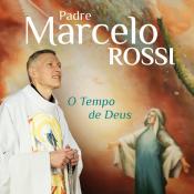 CD TEMPO DE DEUS, O
