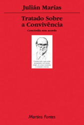 TRATADO SOBRE A CONVIVENCIA