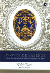 OVOS DE FABERGE, OS
