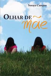 OLHAR DE MÃE