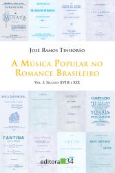 A MÚSICA POPULAR NO ROMANCE BRASILEIRO