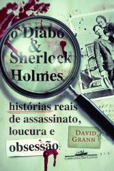O DIABO E SHERLOCK HOLMES