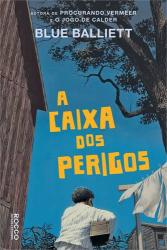 CAIXA DOS PERIGOS, A