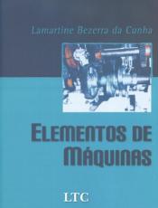 ELEMENTOS DE MAQUINAS