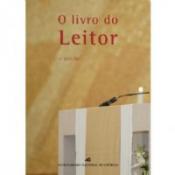 LIVRO DO LEITOR
