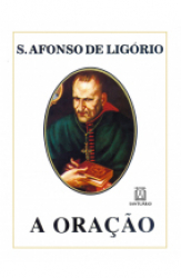 ORACAO, A