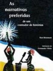 NARRATIVAS PREFERIDAS DE UM CONTADOR DE HISTORIAS, AS