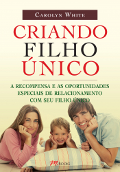 CRIANDO FILHO UNICO