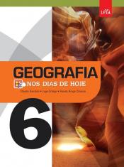 NOS DIAS DE HOJE - GEOGRAFIA - 6º ANO