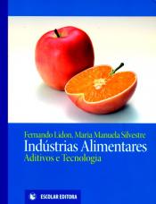 INDUSTRIAS ALIMENTARES - ADITIVOS E TECNOLOGIA - 1