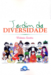 JARDIM DA DIVERSIDADE