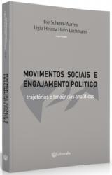 MOVIMENTOS SOCIAIS E ENGAJAMENTO POLÍTICO