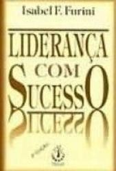 LIDERANCA COM SUCESSO