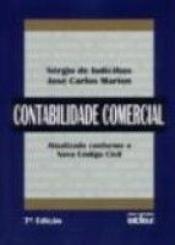 CONTABILIDADE COMERCIAL - ATUALIZADO CONFORME O NOVO...