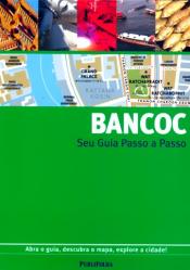 BANCOC - SEU GUIA PASSO A PASSO