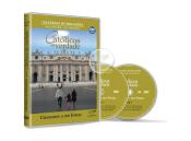 DVD CATOLICOS DE VERDADE - CHAMADOS A SER IGREJA (DUPLO)