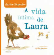 VIDA INTIMA DE LAURA, A