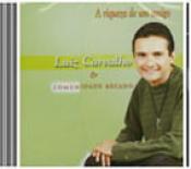CD RIQUEZA DE UM AMIGO