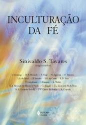 INCULTURACAO DA FE