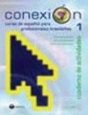 CONEXION 1 - CUADERNO DE ACTIVIDADES