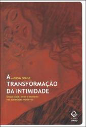 TRANSFORMACAO DA INTIMIDADE, A - 1