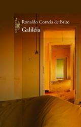 GALILEIA