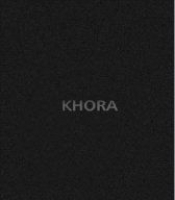 KHORA