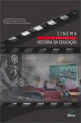 CINEMA E ENSINO DE HISTORIA DA EDUCACAO