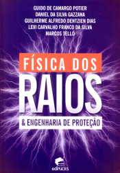 FISICA DOS RAIOS E ENGENHARIA DE PROTECAO