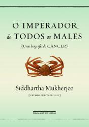 O IMPERADOR DE TODOS OS MALES