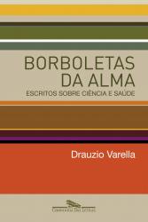 BORBOLETAS DA ALMA