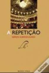 REPETICAO, A