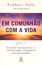 EM COMUNHÃO COM A VIDA