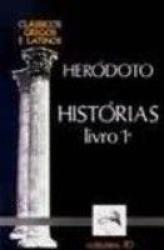 HISTORIAS - LIVRO 01
