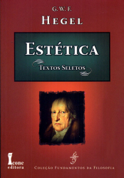 ESTÉTICA - TEXTOS SELETOS
