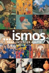 ISMOS - PARA ENTENDER A ARTE