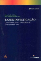 FAZER INVESTIGACAO - CONTRIBUTOS PARA A ELABORACAO...