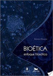 BIOÉTICA - ENFOQUE FILOSÓFICO