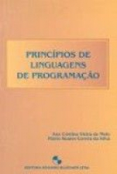 PRINCIPIOS DE LINGUAGENS DE PROGRAMACAO