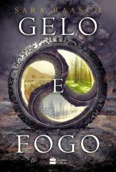 GELO E FOGO - Vol. 2
