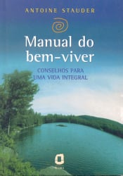 MANUAL DO BEM VIVER