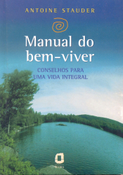 MANUAL DO BEM-VIVER