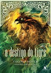DESTINO DE PERSEU, O
