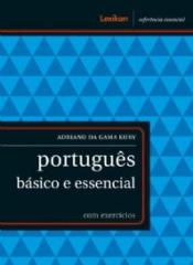 PORTUGUES BASICO E ESSENCIAL